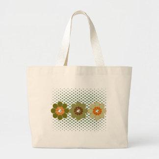 Eco Bag 03