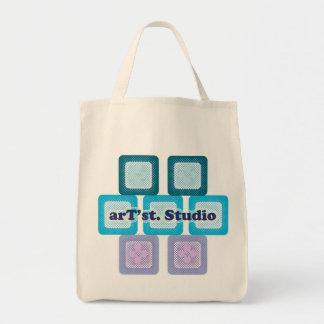 Eco Bag 04