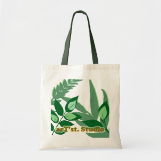 Eco Bag 05
