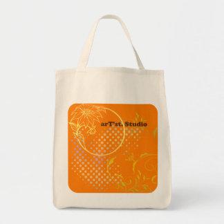 Eco Bag 08