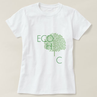 eco chic T-Shirt
