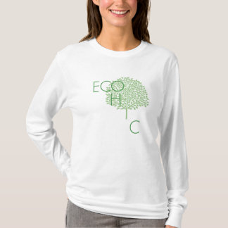 eco chic T-Shirt