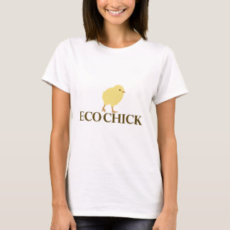 ECO CHICK T-Shirt