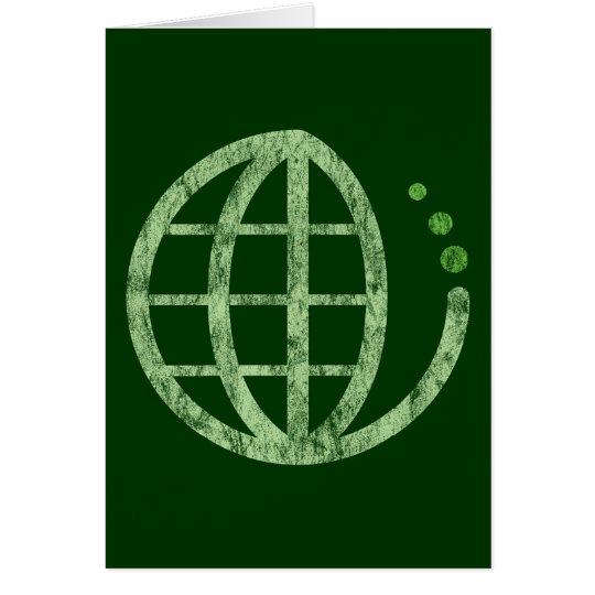 eco earth card