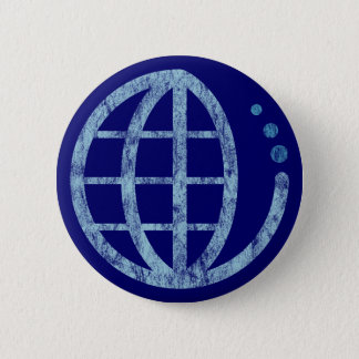 eco earth : conserve water button