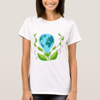 Eco Earth T-Shirt