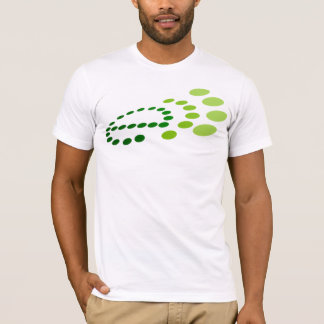 eco echo. T-Shirt