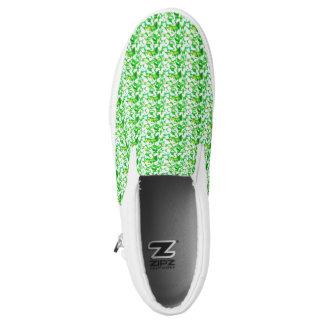 Eco Fresh Slip-On Sneakers