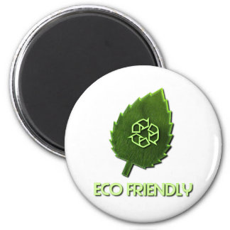 Eco Friendly Magnet Magnets