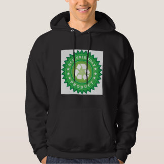 eco-friendly-product mens hoodie