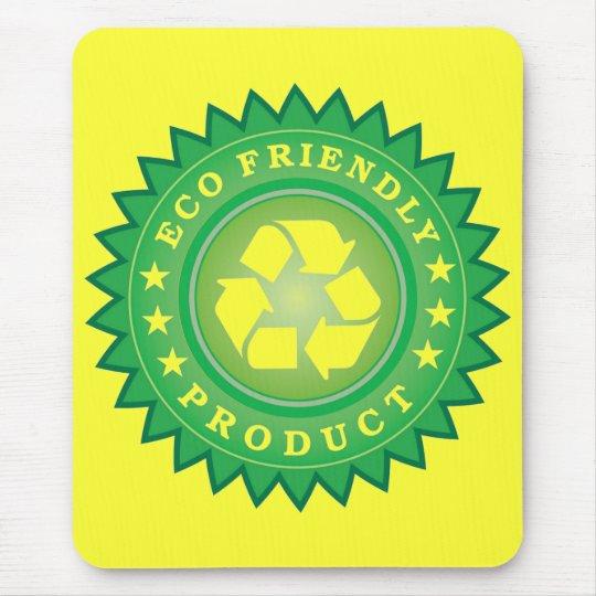eco-friendly-product mousepad
