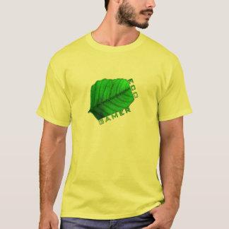 Eco Gamer T-Shirt