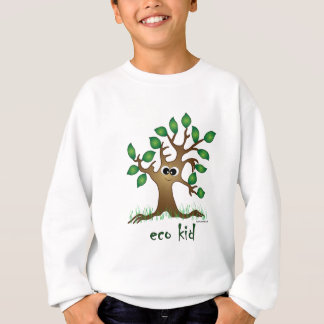 Eco Kid Dresses