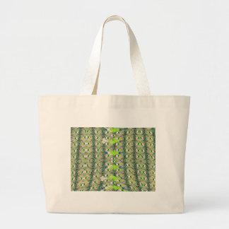 Eco  Latest Hakuna Matata Beautiful  People Africa Jumbo Tote Bag