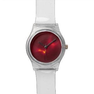 Eco ligero de LRLL 54361 Relojes