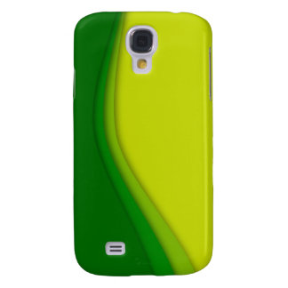 Eco lines galaxy s4 cover