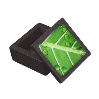 Eco Love Premium Keepsake Box