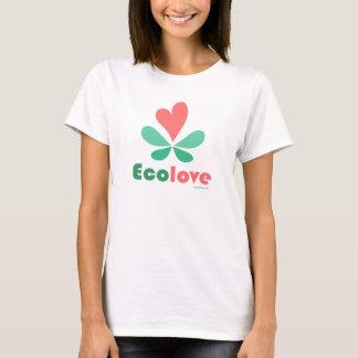 Eco Love T-Shirt