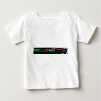Eco Power Tuning Baby T-Shirt
