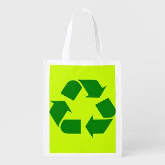 eco reciclable reutilizable ecológico