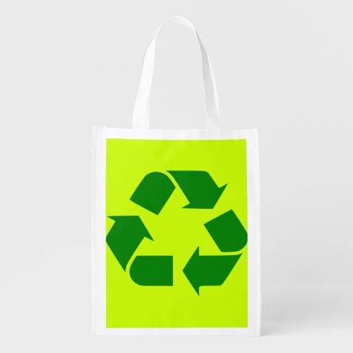 eco,recyclable,reusable,ecologic reusable grocery bag