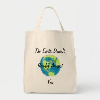 Eco-Tote Bolsas