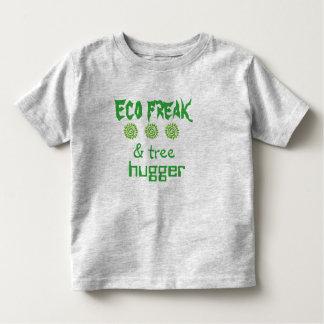 Eco tshirt