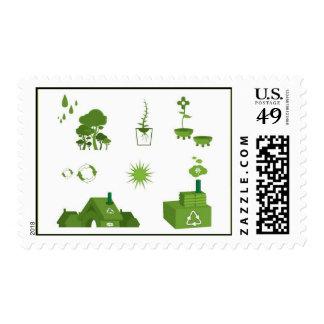 eco-vectors-10108-large postage