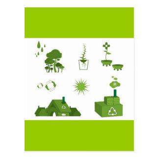 eco-vectors-10108-large postcard