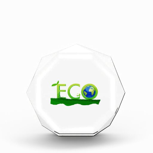 eco with globe as  word on grass.png award