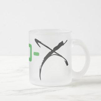 Eco-X Sports Coffee Mugs