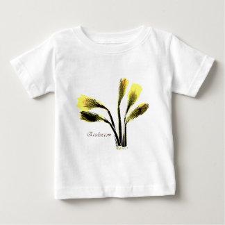 ~ ECODOX,,* ~ ART BY ARI* BABY T-Shirt