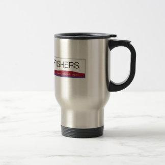 ECOfishers Travel Mug