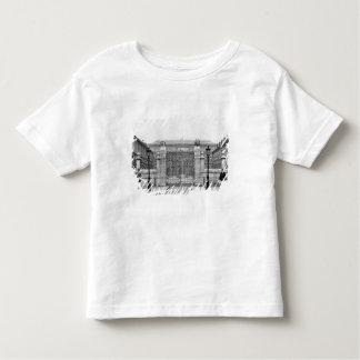 Ecole Nationale Superieure des Beaux-Arts Tee Shirt