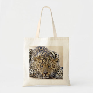 Ecological stock market ounce tote bag