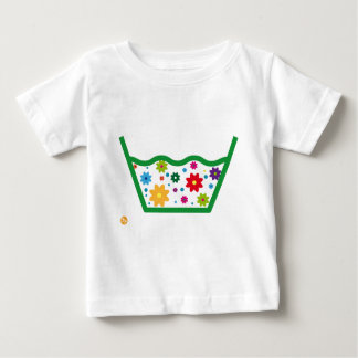 Ecology Baby T-Shirt