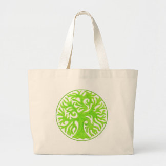ecology tote bags