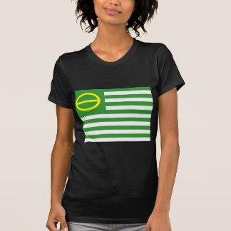 Ecology Flag Shirt