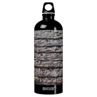 Ecology Water Bottle