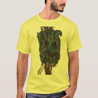 EcoMan T-Shirt