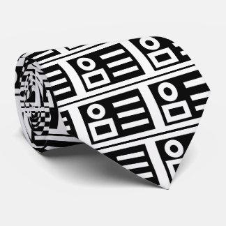 Ecommerce Plans Pictograph Tie