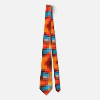 Economía de susurros corbata personalizada