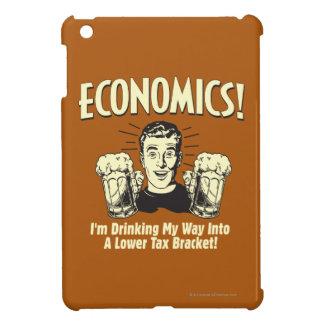 Economía: Tramo impositivo más bajo de consumición