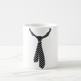 Economic_Animal Coffee Mug