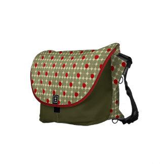 Economic Transfusion Courier Bag