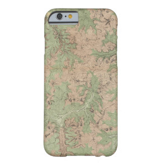 Economical Features of Colorado 2 Barely There iPhone 6 Case