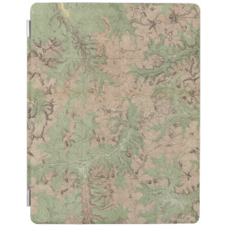 Economical Features of Colorado 2 iPad Smart Cover