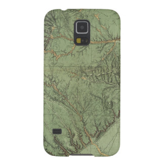 Economical Features of Colorado and New Mexico Case For Galaxy S5