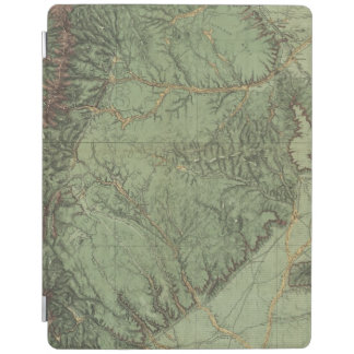 Economical Features of Colorado and New Mexico iPad Smart Cover