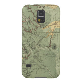 Economical Features of Colorado Case For Galaxy S5